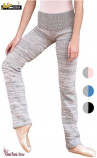 PANTALON ECHAUFFEMENT WARM-UP INTERMEZZO 5195 PANLONGMEZ