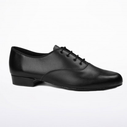 FREED OF LONDON OXFORD STANDARD MLB