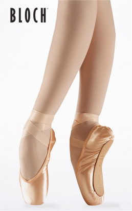 BLOCH TRIOMPHE POINTES S0139F