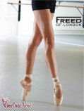 Freed Classic Pro Pointes Shoes