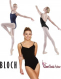 BLOCH ROYAL L5417 JUSTAUCORPS