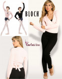 BLOCH CACHE-COEUR DARLENE Z0910