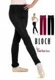 BLOCH MARCY PANT P0928