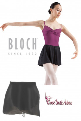 BLOCH JUPETTE SUNSHINE R1831