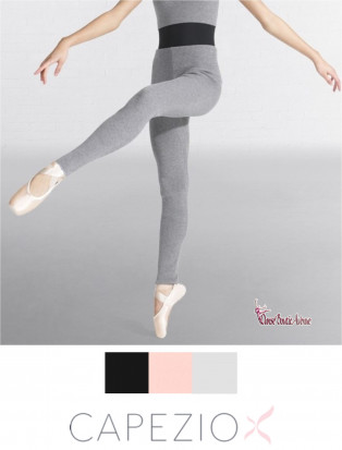 SWEATER LEGGING PANT CAPEZIO 11382