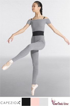 CAPEZIO LEGGING SWEATER PANT 11382W