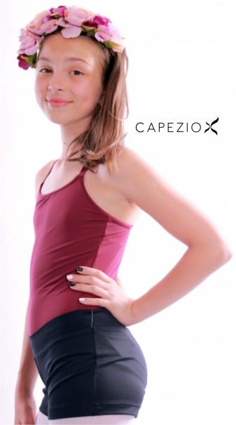 SHORT ENFANTS CAPEZIO BX600C