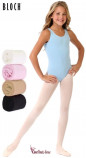 COLLANTS ENFANTS ENDURA FOOTED TIGHTS T0800G