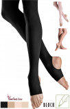 COLLANTS ADULTES STIRRUP ETRIER BLOCH T0938L