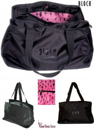 BLOCH SAC DE DANSE A310 BAG
