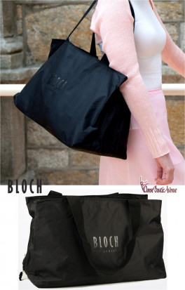 BLOCH A310 SAC DANSE BAG DANCE