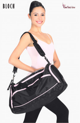 BLOCH SAC DE DANSE A311 BAG