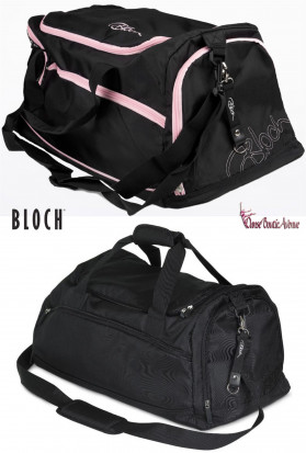 BLOCH SAC DANSE A311 BAG SPORT DANCE