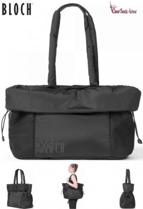 BLOCH SAC DE DANSE A319 BAG
