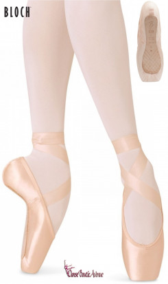 STRONG CAMBRION RIGIDE BLOCH BALANCE EUROPEAN POINTES ES0160S