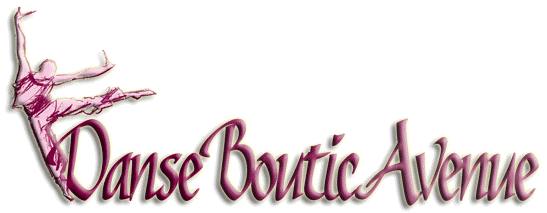 Danse Boutic'Avenue
